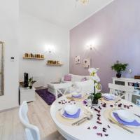 Dominika Luxury Apartment
