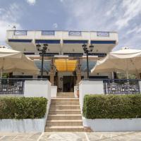 Hotel Valera