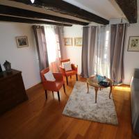 Appartement Bastion de Riquewihr