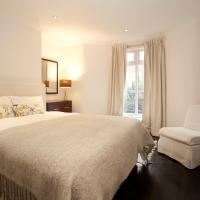 Divine Kings Road Chelsea Apartments