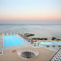 Eden Roc Resort - All Inclusive