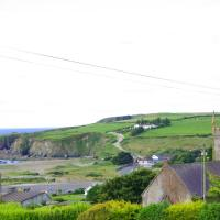 Copper Coast B&B