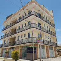 Hotel Delina </h2 </a <div class=sr-card__item sr-card__item--badges <div style=padding: 2px 0  <div class=bui-review-score c-score bui-review-score--smaller <div class=bui-review-score__badge aria-label=Skor 7,5  7,5 </div <div class=bui-review-score__content <div class=bui-review-score__title Baik </div </div </div   </div </div <div class=sr-card__item   data-ga-track=click data-ga-category=SR Card Click data-ga-action=Hotel location data-ga-label=book_window:  day(s)  <svg alt=Lokasi akomodasi class=bk-icon -iconset-geo_pin sr_svg__card_icon height=12 width=12<use xlink:href=#icon-iconset-geo_pin</use</svg <div class= sr-card__item__content   Āksum • <span 1,2 km </span  dari pusat kota </div </div </div </div </div </li <div data-et-view=cJaQWPWNEQEDSVWe:1</div <li id=hotel_4559885 data-is-in-favourites=0 data-hotel-id='4559885' class=sr-card sr-card--arrow bui-card bui-u-bleed@small js-sr-card m_sr_info_icons card-halved card-halved--active   <div data-href=/hotel/et/armah.id.html onclick=window.open(this.getAttribute('data-href')); target=_blank class=sr-card__row bui-card__content data-et-click=  <div class=sr-card__image js-sr_simple_card_hotel_image has-debolded-deal js-lazy-image sr-card__image--lazy data-src=https://r-cf.bstatic.com/xdata/images/hotel/square200/179113151.jpg?k=546716ce733664665b797fa41288e8330da7b9abdb5f6458c7bd5cde9b8382e8&o=&s=1,https://q-cf.bstatic.com/xdata/images/hotel/max1024x768/179113151.jpg?k=deb5e69c3ee7008f53260a5a56c8acb2b8fa9dcff17a7423f403b05ccdd5ccaf&o=&s=1  <div class=sr-card__image-inner css-loading-hidden </div <noscript <div class=sr-card__image--nojs style=background-image: url('https://r-cf.bstatic.com/xdata/images/hotel/square200/179113151.jpg?k=546716ce733664665b797fa41288e8330da7b9abdb5f6458c7bd5cde9b8382e8&o=&s=1')</div </noscript </div <div class=sr-card__details data-et-click=     data-et-view=  <div class=sr-card_details__inner <a href=/hotel/et/armah.id.html onclick=event.stopPropagation(); target=_blank <h2 