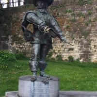 Artagnan