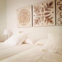 RC Apartaments Girona Rambla