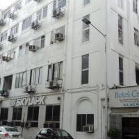 Hotel Celeste, Colaba