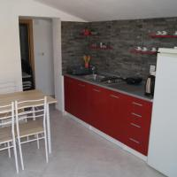 Pahert Beach Apartment