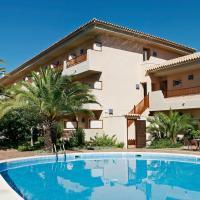 Los 10 Mejores Hoteles de Formentera - Dónde alojarse en ...