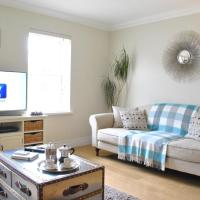 Accommodation Windsor Ltd - Camperdown House Apartment