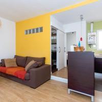 Apartment Duque Cornejo I