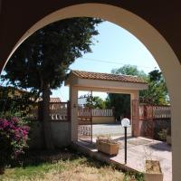 villa marza