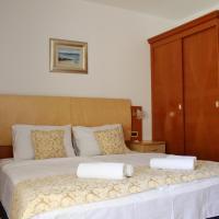 Rooms Nadia3