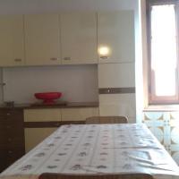 Appartamenti Kratter Valeria