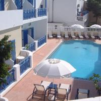 Karidis Hotel
