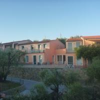 Villaggio RTA Borgoverde