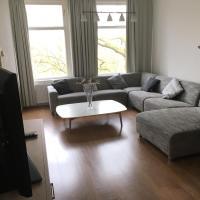 Angelis Apartment