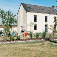 Maison Bayeux 11 P