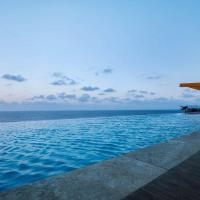 The Bheemli Resort Visakhapatnam by AccorHotels