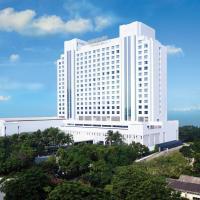 Shangri-La Hotel, Beihai