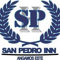 San Pedro Inn