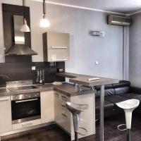 Apartment Abbazia