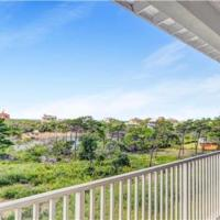 Sanctuary at Redfish 3101 in Blue Mountain Beach by Real Joy Vacations