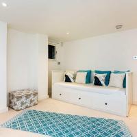 Veeve - Little Clapham Comfort