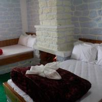 Solacetone Homestay