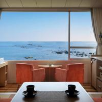 Shirahama Ocean Resort