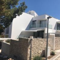 Bila Vila Apartments