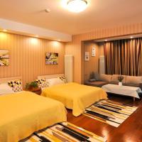 Feisuo Hotel Apartment