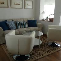 Apartment Triana to Sevilla