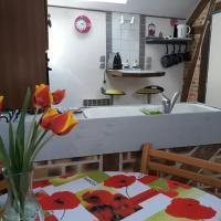 Gite et Gastronomie Normande