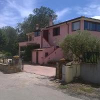 Casa Mare Sardegna