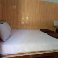 Lann Guest House - Burmese Only