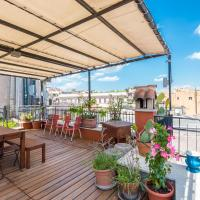 RSH Trastevere Apartments