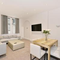 London Lifestyle Apartments - Knightsbridge - Belgravia