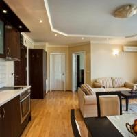 Alex Apartment Sofia