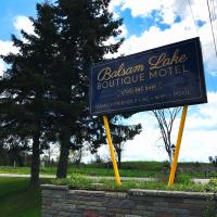 Balsam Lake Boutique Motel </h2 </a <div data-et-view=NAREFGCQABaOSJIaPdMYTQDZBaDMSHNdABSCDWOOC:2 NAREFGCQABaOSJIaPdMYTQDZBaDMSHNVBDRVBBVYYT:2</div <div class=sr-card__item sr-card__item--badges <div class= sr-card__badge sr-card__badge--class u-margin:0  data-ga-track=click data-ga-category=SR Card Click data-ga-action=Hotel rating data-ga-label=book_window:  day(s)  <i class= bk-icon-wrapper bk-icon-stars star_track  title=2 estrelles  <svg aria-hidden=true class=bk-icon -sprite-ratings_stars_2 focusable=false height=10 width=21<use xlink:href=#icon-sprite-ratings_stars_2</use</svg                     <span class=invisible_spoken2 estrelles</span </i </div   <div class=sr-card__item__review-score style=padding: 8px 0  <div class=bui-review-score c-score bui-review-score--inline bui-review-score--smaller <div class=bui-review-score__badge aria-label=Li han posat un 8,3 8,3 </div <div class=bui-review-score__content <div class=bui-review-score__title Molt bé </div </div </div   </div </div <div class=sr-card__item   data-ga-track=click data-ga-category=SR Card Click data-ga-action=Hotel location data-ga-label=book_window:  day(s)  <svg aria-hidden=true class=bk-icon -iconset-geo_pin sr_svg__card_icon focusable=false height=12 role=presentation width=12<use xlink:href=#icon-iconset-geo_pin</use</svg <div class= sr-card__item__content   <strong class='sr-card__item--strong'Fenelon Falls</strong • a  <span 21 km </span  de Carden </div </div </div </div </div </li <li data-et-view=NAREFGCQABaOSJIaPdMYTQDZBaDMSHNdABSCDWOOC:3</li <div data-et-view=cJaQWPWNEQEDSVWe:1</div <li id=hotel_2966582 data-is-in-favourites=0 data-hotel-id='2966582' class=sr-card sr-card--arrow bui-card bui-u-bleed@small js-sr-card m_sr_info_icons card-halved card-halved--active   <div data-href=/hotel/ca/noble-motel.ca.html onclick=window.open(this.getAttribute('data-href')); target=_blank class=sr-card__row bui-card__content data-et-click= customGoal:NAREFEKAKcJSVCZPKVEFDBOcPNSBOcaGPaVBBVYYT:1 da