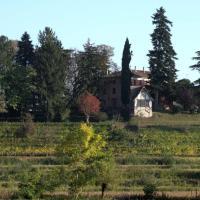 Casali del Picchio - Winery