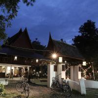 Siam Villa