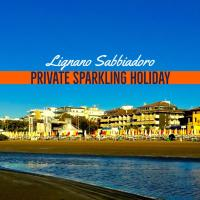 Sparkling Holiday