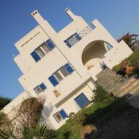 Villa Kiriaki