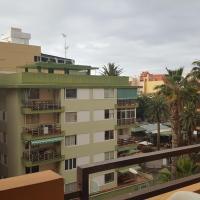 Apartamentos Girasol II