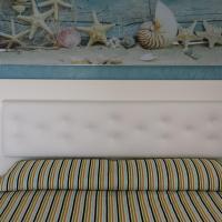 Bed & Breakfast Mare Verde