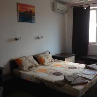 Holidays apartment Bourgas