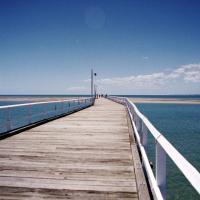 Ingenia Holidays Hervey Bay