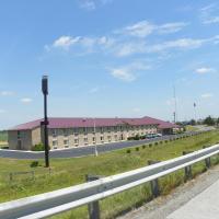 Royalton Inn & Suites Upper Sandusky