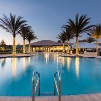 Balmoral Resort Florida