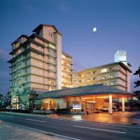 皆生鶴屋酒店